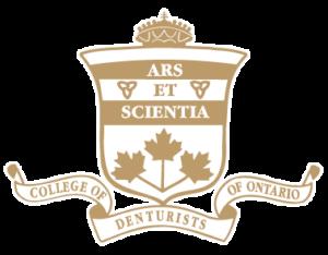 CDO-logo