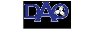 DAO-logo